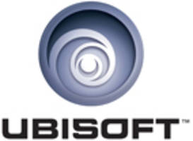Ubisoft® and Amazon Prime Video Debut Live Action Promotional Video Tom Clancy's Ghost Recon® Wildlands: War Within the Cartel on Twitch