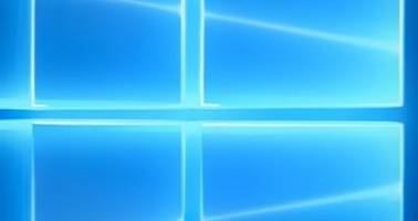 Microsoft Extends Support for Original Windows 10 Version