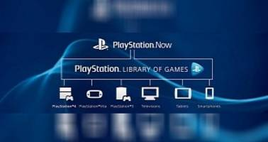 sony to retire playstation now for all devices but windows pcs and ps4