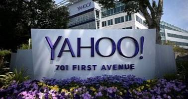 Yahoo Notifies Users of More Malicious Activity