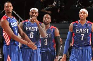 4 nba all-star injury replacements more deserving than carmelo anthony