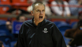 Colorado State investigation: Larry Eustachy intimidated, emotionally abused players