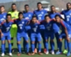 I-League 2017: Mumbai FC - Bengaluru FC Preview - Dispelling poor form priority for warring duo