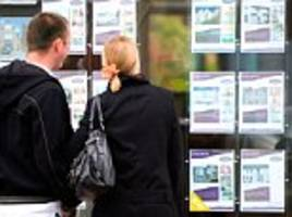 Barclays offers to pay stamp duty with mortgage cashback