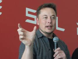 the idea that a unionized tesla factory will be a great labor win is an overstatement (tsla)