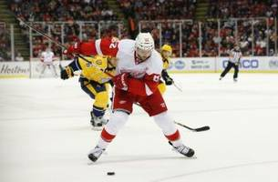 nhl trade deadline 2017: trade bait list for top available players