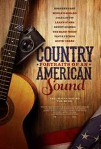country: portraits of an american sound - cast: rosanne cash, roy clark, merle haggard, lyle lovett, charley pride, leann rimes, kenny rogers, kimberly perry, reid perry, neil perry, tanya tucker, keith urban, bill anderson, terri clark, brenda lee, co