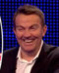 The Chase contestant begs Bradley Walsh to bathe with her: 'I ain't fussy'