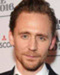 Tom Hiddleston confesses to peeing on Night Manager co-star: 'I engagingly obliged'