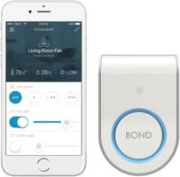 bond is the one ir blaster to rule your smart home