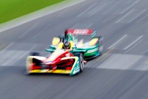 formula e returns to buenos aires this weekend — here's how to watch
