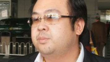 Kim Jong Nam's body remains unclaimed after apparent assassination in Malaysia