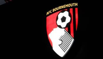 bournemouth charged for breach of fa anti-doping rules