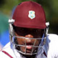 samuels allowed to resume bowling