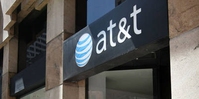 AT&T becomes the latest (and worst) to offer an unlimited data plan