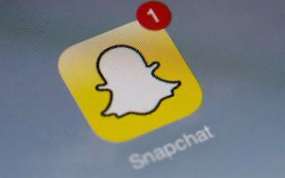 Would you have to be mad to invest in Snapchat's IPO?
