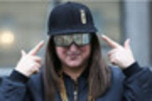 Honey G sells out VIP booths at Club Valbon in Hull
