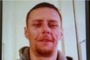Body found in search for Gary Dunn, last seen on December 12