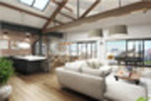 exeter bachelor pads which could star in fifty shades darker