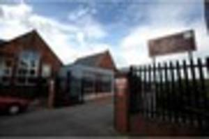 Warning to parents after Grimsby pupil, 11, approached by...