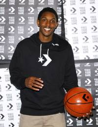nba news: los angeles lakers looking to trade shooting guard lou williams before the trade deadline