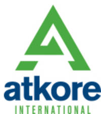 Atkore International Group Inc. Announces Pricing of Secondary Public Offering of Common Stock