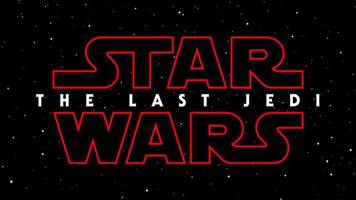 Star Wars: The Last Jedi hints lie in the German, Spanish title translations