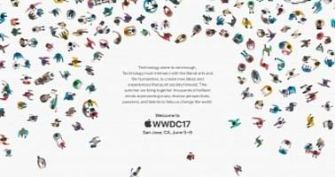 Apple Could Unveil iOS 11 and macOS 10.13 at WWDC 2017 in San Jose, June 5-9