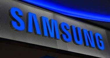 Samsung to Use Sony Batteries in Galaxy S8 and Galaxy S8 Plus Phones