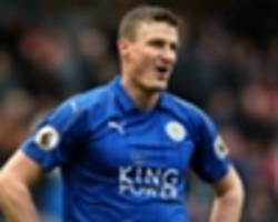 millwall 1-0 leicester city: last-gasp cummings goal knocks out foxes