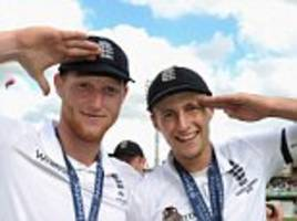 joe root can count on ben stokes to help england