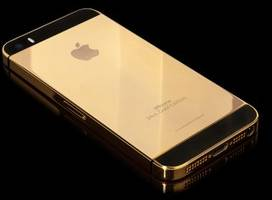 the top 12 rumors we're hearing about apple's next iphone (aapl)
