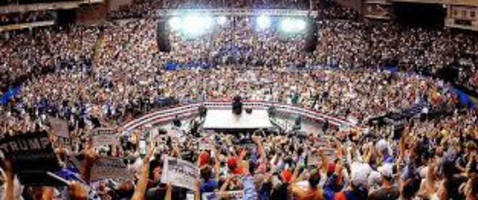 what will president trump say today? - florida rally live feed