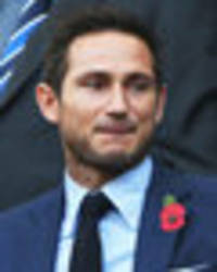 Chelsea legend Frank Lampard set to reject Blues offer