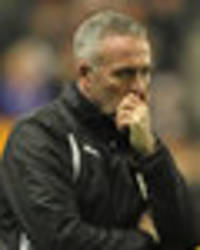 Wolves boss Paul Lambert delivers verdict after defeat to 'world-class' Chelsea