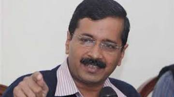 Delhi court directs CM Kejriwal to appear on March 21 in criminal defamation case