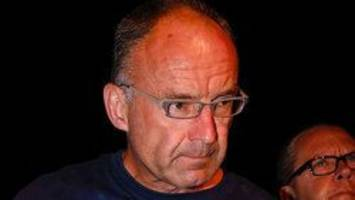 Triple murderer Douglas Garland hospitalized after attack by 'several' inmates: Sources