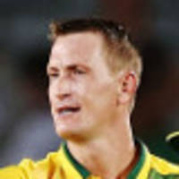 proteas sets sights on champs trophy