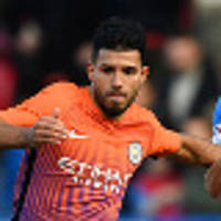 lacklustre city held by huddersfield