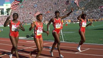 the us is one step closer to hosting the olympics again