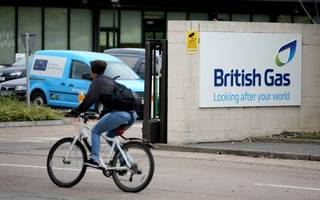 British Gas owner Centrica set to unveil £100m tech start-up investment
