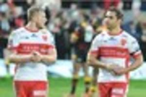 under-fire hull kr 'must improve' or rochdale hornets could...