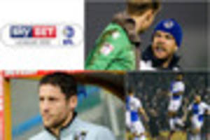 port vale vs bristol rovers live score and goal updates from sky...