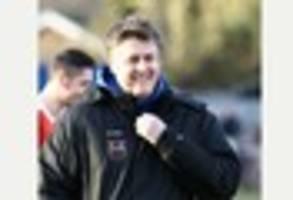 wembley in touching distance as coleshill town  reach fa vase...