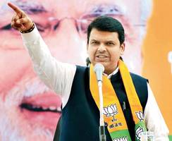 mumbai: charges fly ahead of nsci elections