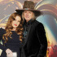 """Discovered """"indecent photos"""" lands Lisa Marie Presley's daughters in child protective services"""