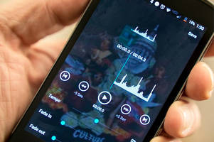 let everyone be a dj! what spotify and apple music should learn from tidal