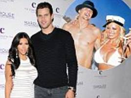 the most expensive failed celebrity marriages of all time