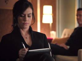How Wall Street psychologists and Tony Robbins inspired one of the main characters on Showtime's 'Billions'