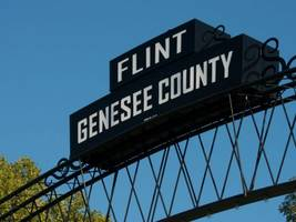systemic racism played role in flint water crisis: read the report